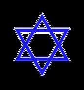 Rosh Hashanah - October 2