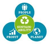 Conclusion - Protecting Farmland and Environmentally Sensitive Areas