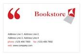 Triple R' Bookstore