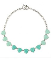 Somervell Necklace $29.50