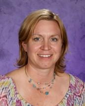 Michelle Telliga, Principal