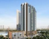 Kalpataru Sparkle Pre Launch - Finest Purchase Option in Mumbai Real Estate