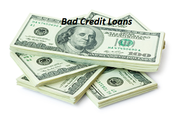 How To Get A Loan With Bad Credit Could Remain An Efficient Consideration For Individuals