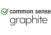 Websites of the Month: Graphite
