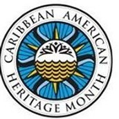 June 1st begins National Caribbean Heritage Month