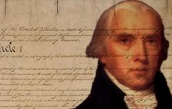 An Opponent (James Madison)