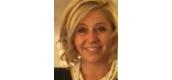 Jen Havens, Academic Administrator