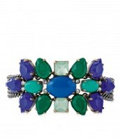 Peacock Bracelet was £65 now £20