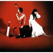 """Seven Nation Army"" White Stripes"