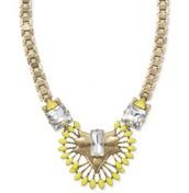 Norah necklace - $49