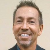 Steve Lear, Early Learning Challenge Consultant – Office of Early Learning