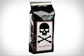 I'm loving Death Wish Coffee.