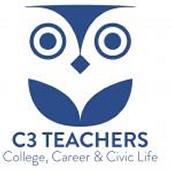K-12 Social Studies Inquires