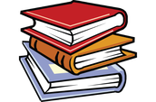 Scholastic Book Orders Due Friday September 11th.
