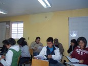 Join the best courses of English