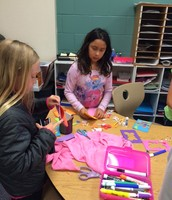 Learning through Makerspace