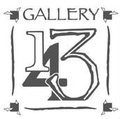 Gallery 143