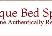 Iron Beds Australia- Antique Bed Specialists