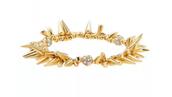 Renegade Cluster Gold
