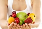 1 Week Detoxification Diet Plan -- Your Best Diet Plan That work well Fast!
