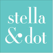 Let's Bling in the New Year with Stella & Dot!
