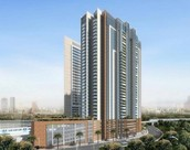 Serenity Manjri Tell Wonderful And Also Rapid Advance In Pune