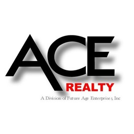 Ace Realty profile pic