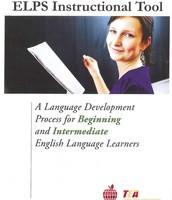 Engaging ELLS Online Book Study