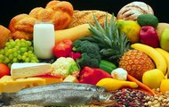 Nutrition Education and Cooking Demonstrations