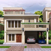 Sky Villas at Sarjapur Road Bangalore