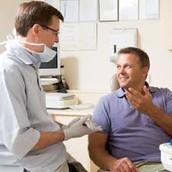 Dental Hygene Consulting