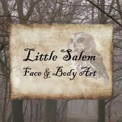Little Salem Face and Body Art