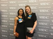 WBENC 2016 Summit & Salute