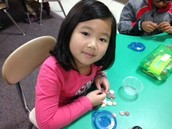 Sorting Coins!