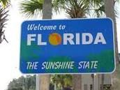Where I Live.