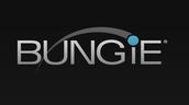 Bungie HQ