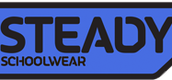 Steadyschoolwear
