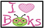 PINE RUN Elementary's         PARENT-STUDENT BOOK CLUB!