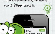 About Tutorial App - Anleitung, Tipps & Tricks für iPhone, iPad und iPod touch