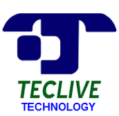 Teclive technology