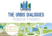 Join us for the very first in a series of exciting  interactive events: the URBIS Dialogues!