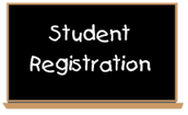AMS Registration Information for 2016-17