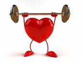 Debes_____ Para Mantener La Salud