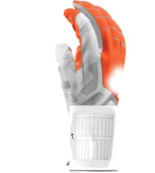 """POWER PRO """"ALL IN ONE"""" GLOVE"""