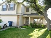 10930 Rivera Cove, San Antonio, TX 78249