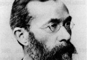 Fact's about Wilhelm Wundt