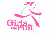 Girls on the Run of Washington County