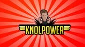 knolpower Agenda