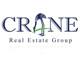 Crane Real Estate Group