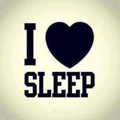 I like.....